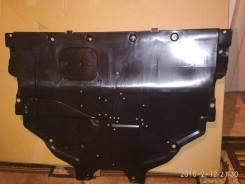 Защита двигателя пластиковая. Mazda Mazda6, GJ, GJ521, GJ522, GJ523, GJ526, GJ527 Mazda CX-5, KE, KE5FW, KEEFW, KE2FW, KE5AW, KE2AW, KEEAW Двигатели...