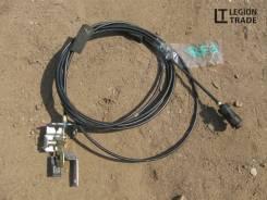 Тросик топливного бака HONDA STEPWGN