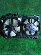 Радиатор основной TOYOTA, ST202 ST203 ST200 ST208 ST206 ST207 ST205, 3SGE