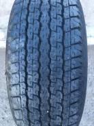 Продам колеса (резина на дисках). 7.5x17 6x139.70 ET30 ЦО 106,2мм.