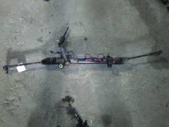 Рулевая рейка TOYOTA, ST202 ST200 ST208 ST206, 3SFE 3SGE 4SFE