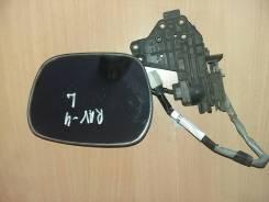 Зеркальный элемент левый 5 контактов 8794042570 Toyota RAV 4 (A20)