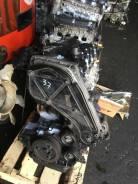 Контрактный (б у) двигатель Kia Sorento D4CB 2.5 CRDi VGT