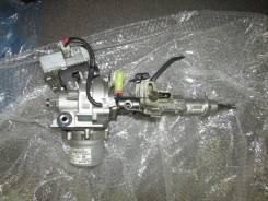 Электроусилитель руля. Kia cee'd, JD Двигатели: G4FD, G4FC, G4LC, G4FJ, G4FA