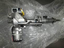 Электроусилитель руля. Kia Sportage, SL Двигатели: G4KE, G4KD, G4NU, G4FD, G4KH, D4HA, D4FD