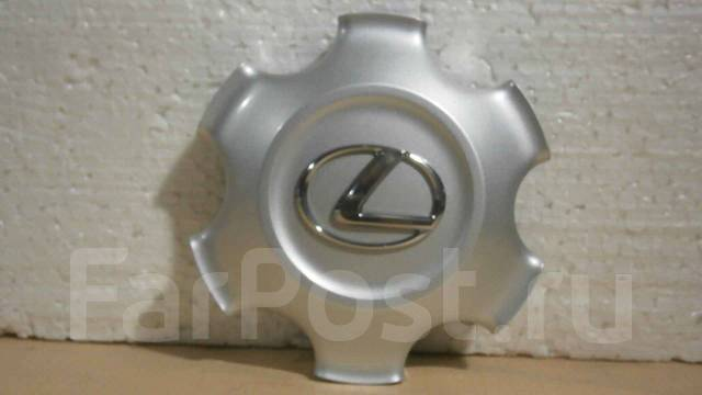 Колпачек на литье LEXUS GX460, URJ150, 4260B60201, 5200000018