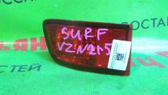 Отражатель в бампер TOYOTA HILUX SURF, VZN215, 5VZFE; _6098, 5160000104
