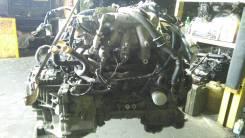 Двигатель NISSAN SUNNY CALIFORNIA, Y10, SR20DE, SB2347, 0740038309