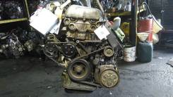 Двигатель NISSAN TINO, V10, SR20DE, SB2347, 0740038309