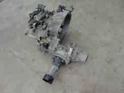 МКПП. Toyota Sprinter, AE104, AE114 Toyota Sprinter Carib, AE114, AE114G, AE115, AE115G