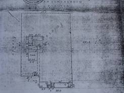 Продаю дом в п. Углекаменск. Переулок Больничный 1б,п.Углекаменск, р-н Партизанский, площадь дома 37 кв.м., электричество 8 кВт, отопление твердотопл...