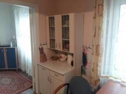 Продается часть дома с землей в г. Уссурийске!. Переулок Радужный 12, р-н Пологая, площадь дома 37 кв.м., скважина, электричество 15 кВт, отопление т...