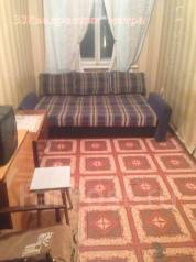 Комната, улица Махалина 3а. Центр, агентство, 18 кв.м.