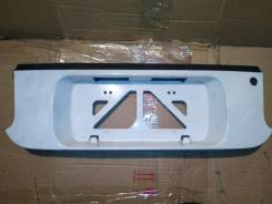 Вставка багажника. Toyota Celica, ST202, ST205 Двигатели: 18R, 18RC, 18RG, 18RGEU, 20R