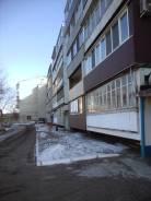 1-комнатная, Комсомольская. Центр, агентство, 32 кв.м. Дом снаружи