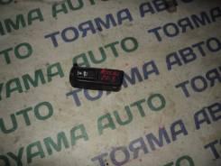 Ручка открывания бензобака. Honda Accord Honda Torneo