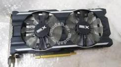 R7 260X