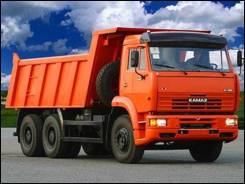 Вывоз мусора барахла в омске газель зил Камаз в Омске