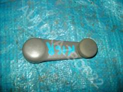 Ручка стеклоподъемника Nissan Almera, левая задняя