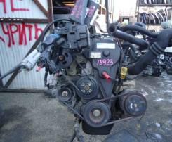 Двигатель Daihatsu EF-DEM в сборе! Без пробега по РФ! ГТД, ДКП!