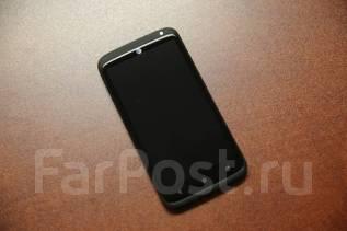 HTC One X. Б/у