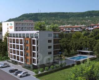 Продаем недвижимость, виноградники, земельные участки в Болгарии