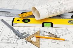 Обследование зданий и сооружений любой сложности