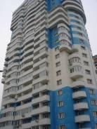 1-комнатная, улица Сабанеева 16в. Баляева, агентство, 38 кв.м. Дом снаружи