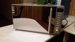 Продам микроволновую печь. Kambrook AK1 304