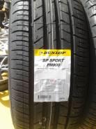 Dunlop SP Sport FM800, 185/65R15