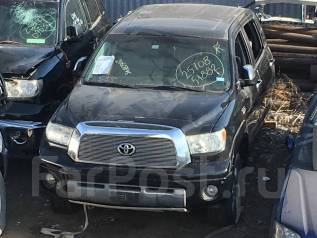 Toyota Tundra. USK56, 3UR