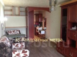 Гостинка, улица Сельская 6. Баляева, агентство, 24 кв.м. Комната