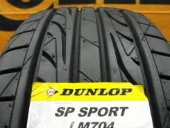 Dunlop SP Sport LM704, 205/60R15