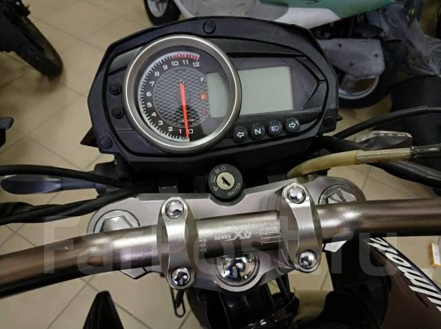 Senke SK250. 250куб. см., исправен, птс, без пробега