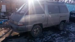 Toyota Town Ace. CR30, 2 CT