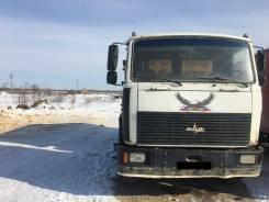 МАЗ 551605-271. Продам МАЗы, 14 860 куб. см., 20 000 кг.