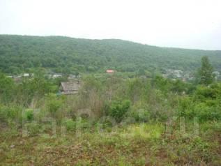Земельный участок в Шкотово. 2 500 кв.м., собственность, от агентства недвижимости (посредник)