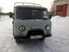 УАЗ 330365. Продается Уаз 330365, 2 400 куб. см., 2 000 кг.