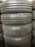 Michelin Energy. Летние, 2015 год, 5%, 4 шт. Под заказ