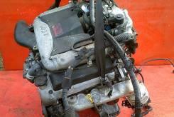 Двигатель H25A