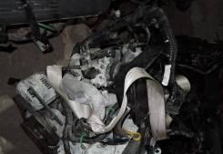 Двигатель в сборе. Suzuki Swift, HT51S Двигатель M13A. Под заказ