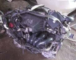 Двигатель в сборе. Suzuki Swift, ZC71S Двигатель K12B. Под заказ