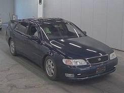 Toyota Aristo. JZS147, 2JZGE