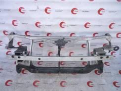 Рамка радиатора. Toyota Caldina, AT211, AT211G, CT216, CT216G, ST210, ST210G, ST215, ST215G, ST215W Двигатели: 3CTE, 3SFE, 3SGE, 3SGTE, 7AFE