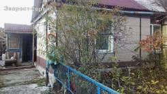 Продаем дом в Артеме, участок 10 соток, р-н 8 км. Улица Карагандинская 67а, р-н пос. Угловое, площадь дома 35,0кв.м., скважина, электричество 15 кВт...