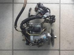 Топливный насос высокого давления. Nissan Elgrand, AVE50, AVWE50 Двигатель QD32ETI
