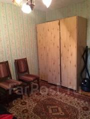 2-комнатная, улица Дикопольцева 10. Центральный, агентство