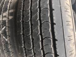 Dunlop SP 355. Летние, 2012 год, без износа, 4 шт