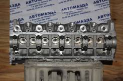 Головка блока цилиндров. Mazda J100, SD2ATF, SD5ATF, SDEATF, SR2AMF, SR2AVF, SR5AMF, SR5AVF, SREAVF, SRSAVF Mazda Bongo Brawny, SD29T, SD2AM, SD2AT, S...