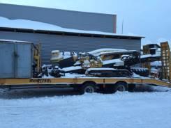 Vermeer Navigator. Продается Самоходная буровая установка (ГНБ) D33X44